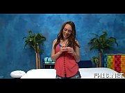 nena порно видео онлайн