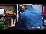 Case No 5869574 Shoplyfter Krystal Orchid