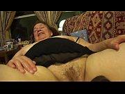 Порно видео усыпил и трахнул по принуждению