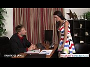 Сматреть порна видео с руским переводам