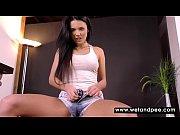 Зрелые чулки ножки порно видео 3 жп