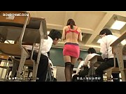 Picture Horny teacher seduce student 01