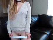 порно анастасия бекеева