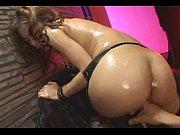 Порносексуальные толстушки видео