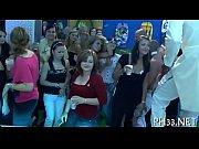 Смотреть порно алетта оушен на переводе русском