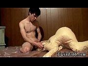 Thai massage vejen escort sorø