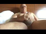 Store deilige pupper jenter og porno