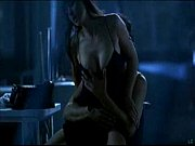 Секс рабыни в древнем риме смотреть онлайн