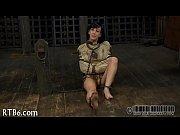 Девушка в трусиках смотреть видео