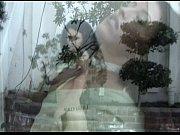 Metro - Backseat Driver 01 - scene 4
