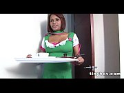Порно села на скалку видео фото 457-603