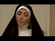 Порно видео мулатки в трусиках