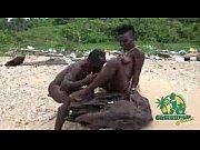 Порно брат трахает сестру в ласинах