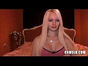 парно русскаяцекс видео