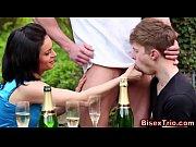 Порнографию груповой секс в бане
