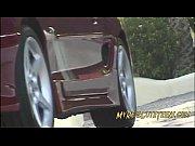 Teen Sex on Wheels Compilation