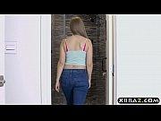 Видео секс массаж с японочками