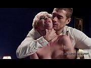 Сцены инцеста в эротических фильмахсмотреть онлайн
