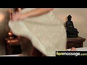 Видео порно с домашнего с кавказскими девушками