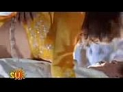 Navel kiss compilation3 from hot songs Dial-up (Mobile), koushik rituparna hot navel kiss Video Screenshot Preview