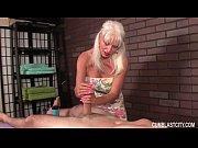 Порно видео с женщиной с очень огромной жопой