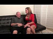 групповое видео секс на улице