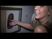 Bukkake porn swingerfrauen