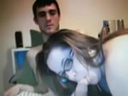 Ебля жен фото порно