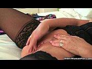 Секс с красивой грудастой девственницей