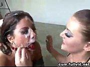 Эротическое видео с актрисами голливуда
