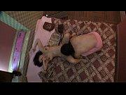 порнофильм мэри попс