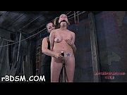 Видео маладыл толстых женщин делают секс