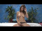 порно трекер девки ссут видео