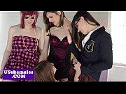 Молоденькие девушки частное