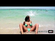 смотр онлайн секс видеоролик
