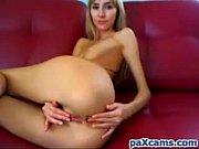 Порнофильм все любят люси смотреть онлайн фото 735-522