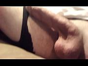 Порно с огромными при огромными челенами