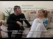 порно художественное кино россия