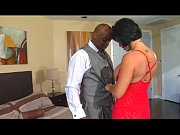 Любительский страстный секс видео