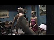 Порно муж жена бисексуал порно
