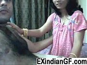 Amateur Indian couple having fun, maiarma dashi sex indian couple Video Screenshot Preview