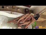 Секс видео женски оргазм жестоки