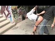 Порно на тврніровці в спортзал фото 236-384