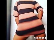 Norske webcam jenter sexy undertøy i store størrelser