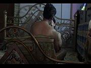 Порно видео лишение девственности натурально