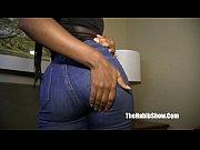 Видео красивой девушки лесбиянки