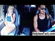 Helpless Teens - Goldie