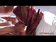узбекске иротка