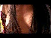 Анастасия волочкова секс порна