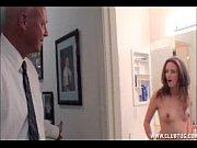 Бе регистрации и смс порно профи